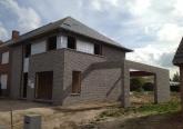 nieuwbouw3