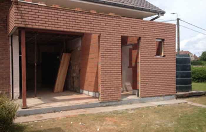 bouw2