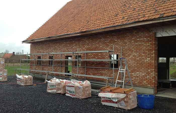 bouwonderneming-dobbels